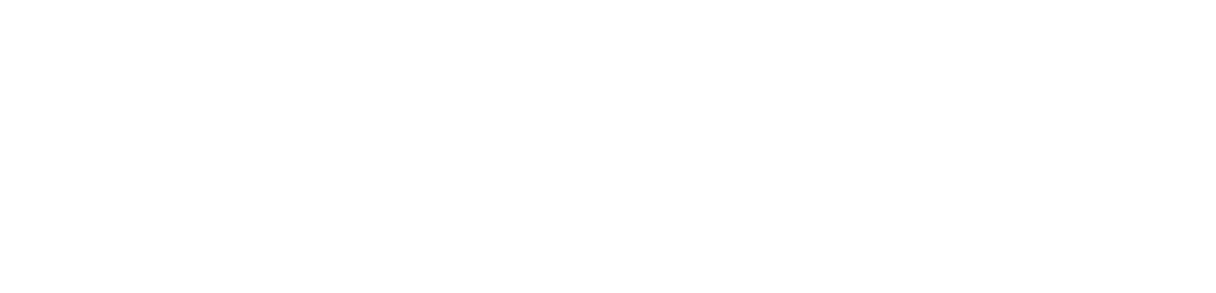MamaLife
