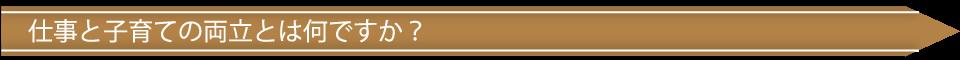 ttl012